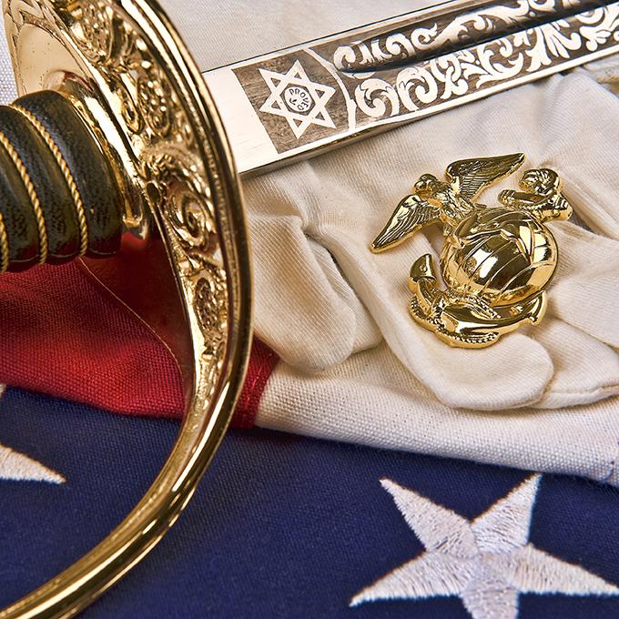 marine corp birthday 2018 243rd Marine Corps Birthday Ball   Marines Memorial Association  marine corp birthday 2018